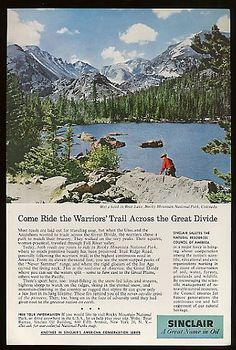 Old Trucks, Warriors, Trail, Campaign, Mountains, Medium, Nature, Beautiful, Naturaleza