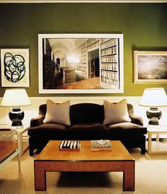 40 Best Green And Beige Rooms Images Home Decor Beige