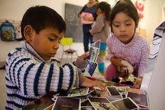 Se abren hoy las inscripciones para 47 Centros de Primera Infancia: Se otorgarán turnos para que los especialistas de la cartera…