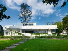 Das Haus Tugendhat. MAK, MI, 21.10.2015–SO, 08.11.2015.
