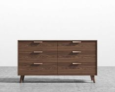Lift Top Coffee Table With Storage Reviews Allmodern Coffee Table Coffee Table Wood Lift Top Coffee Table