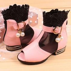 Cheap shoes for small dogs, Buy Quality sandals designer shoes directly from China shoe tailor sandals Suppliers:  Welcome to my shop! Shopping is happy!  Attation: 1.many thanks for visiting our store ,in order to ma