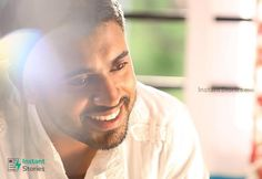 Nivin Pauly Latest HD Photos/Wallpapers (1080p,4k) Hd Photos, Cover Photos, Top Celebrities, Celebs, Facebook Profile Picture, Whatsapp Dp, Photo Wallpaper, Wallpapers, Image