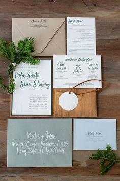 Wedding Weekend, Summer Wedding, Wedding Stationery, Wedding Invitations, Wedding Paper, New Hampshire, Wedding Suits, Summer Girls, Real Weddings