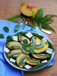 Cantaloupe, Apple, Fruit, Food, Apple Fruit, Essen, Meals, Yemek, Apples
