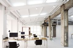 21 best business incubator int images on pinterest offices office