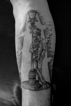 #zepilintra, #malandro, #tattoo, #tradicional