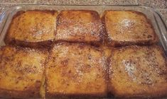 Best French Toast Bake Ever – Page 2 – Recipes Feed
