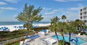 Win a 3-night stay at TradeWinds Island Resorts in St. Pete Beach, Florida! Visit MiniTime.com and enter by July 14, 2013.
