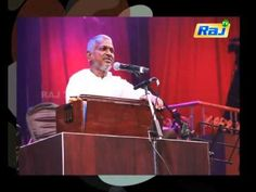 http://videosongsonline.com/Tamil-Movie-News/Ilayaraja-rejects-awards  We have searched all over the internet to find you some of the best Tamil Music Videos, or as some people call them Tamil Video Songs. Some of the Tamil ...