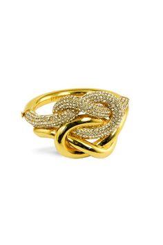Rachel Zoe Channels Her Inner Montezuma For Debut Jewelry Line