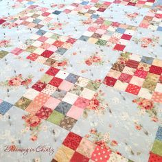 rose cottage quilt shop - Yahoo Image Search Results