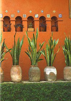 design ideas mexicans interiors design interiors interiors design
