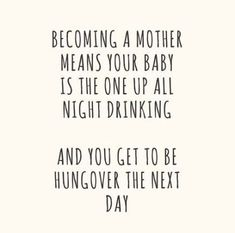ideas for funny memes mom humor Strong Mom Quotes, New Mom Quotes, Mama Quotes, Life Quotes, Humor Quotes, Super Mom Quotes, New Parent Quotes, Cousin Quotes, Work Quotes