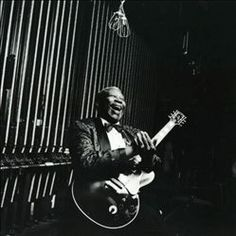 Listening to Best of B.B. King on Torch Music. Now available in the Google Play store for free.
