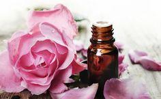 Ätherische Öle Wirkung: Eine schnelle und effektive Kur führt man mit Hilfe ätherischer Öle durch. Mehr darüber erfahren Sie in unserem Artikel...