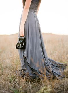 The Top 5 Reasons Wedding Photographers Fail | Mastin Labs