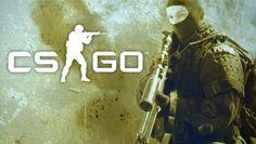 Valve distribui chaves para Beta de Counter-Strike: Global Offensive