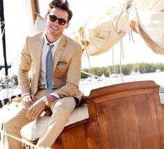 Appropriate Attire For A Wedding - dromo.co | wedding suits for men | summer weddings