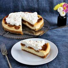 Sütőtökből – a krémlevesen túl: 7 édes lehetőség sütőtökkel | Mindmegette.hu Panna Cotta, Pancakes, French Toast, Cheesecake, Muffin, Breakfast, Ethnic Recipes, Food, Life