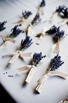 80 Incredibly Romantic Provence Wedding Ideas France is the country of romance, and IТm sure that many girls are dreaming of getting married in Paris. But if you arenТt looking for city romance, want something rustic. Wedding Tags, Diy Wedding, Rustic Wedding, Wedding Gifts, Dream Wedding, Wedding Ideas, Perfect Wedding, Wedding Colors, Wedding Flowers