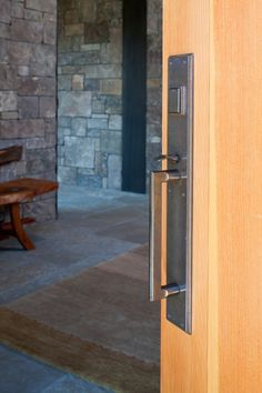 ENTRY DOOR SETS » GALLERY