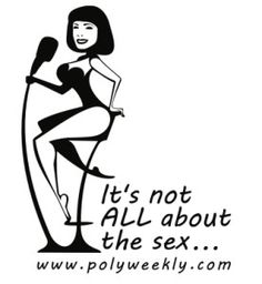 Polyamory Weekly blog post concerning the issues involved in opening up a previously monogamous relationship to outside parties.