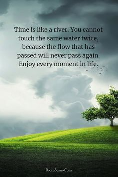 70 Best Positive Quotes And Amazing Quote About Life Sayings 15