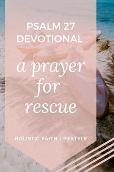 A Psalm 27 devotional for putting God first with customizable, printable Prayer for Rescue. What are the benefits of putting God first & how do we do it? God Answers Prayers, Answered Prayers, Hope Scripture, Bible Verses, Sabbath Rest, Printable Prayers, Christian Faith, Christian Living, Psalm 27