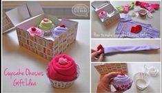 Baby Shower Gift Idea #Family #Kids #Trusper #Tip