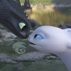 New edit!💫 I decided to do that scale thing again just for fun tho. base made by - httyd_quackson. Httyd Dragons, Dreamworks Dragons, Disney And Dreamworks, Dreamworks Animation, Dragon Wallpaper Iphone, Desenhos Love, Dragon Movies, Toothless Dragon, Dragon Rider