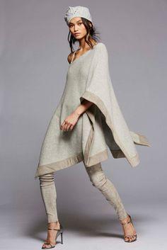 fashion Ra: Polo Ralph Lauren Güz 2016