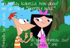 Does+Phineas+Marry+Isabella | 438px-PhineasIsabella39