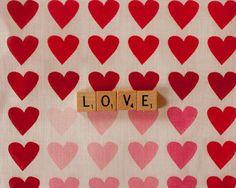 #PANDORAloves... Cute Valentine's love message.