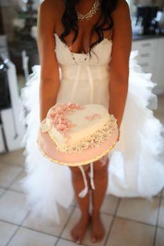 www.romantiskahem@gmail.com