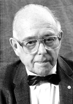 """Clifford G. Shull, The Nobel Prize in Physics """"for the development of the neutron diffraction technique"""", condensed matter physics, instrumentation Condensed Matter Physics, Alfred Nobel, Nobel Prize In Physics, Nobel Prize Winners, Massachusetts Institute Of Technology, Academy Of Sciences, Facts, Ma Usa, Cambridge Ma"""
