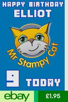 31 Best Stampy Cat Minecraft Images On Pinterest Stampy