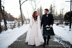 Christina (plus) Nathan - two of the top Calgary wedding photographers for over a decade. Their award winning photography is filled with real moments. Award Winning Photography, Calgary, Wedding Photography, Wedding Dresses, Winter, Fashion, Wedding Shot, Bride Gowns, Winter Time