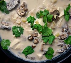 Learn%20more%20about%20Thai%20Coconut%20Soup%20from%20SideChef!