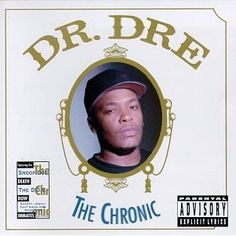 West coast, 90's rap