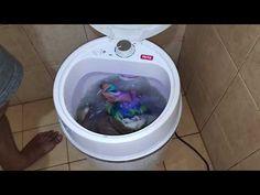 UNBOXING MESIN CUCI MURAH - MITO WM1 - YouTube Spin Dryers, Make It Yourself, Telugu, Youtube, The Creator, Camping, Instagram, Ideas, Lifehacks