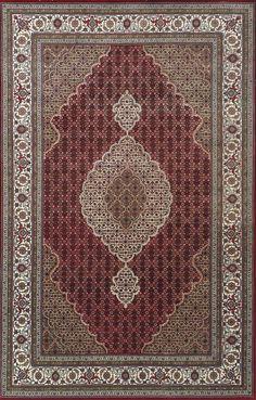 Knots, Bamboo, Bohemian Rug, Wool, Rugs, Home Decor, Farmhouse Rugs, Decoration Home, Room Decor