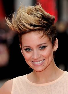 funky hairstyles and colours, funky hairstyles bob, funky hairstyles for fine hair, funky hairstyles for short hair 2017, funky short hairstyles