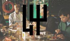A !!444!!! budapesti étteremajánlója Budapest
