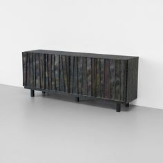 Paul Evans Cabinet Model PE 40A, Signed Paul Evans, 1972 | DESIGN FURNITURE  AND LIGHTING | Pinterest | Paul Evans, Modern Cabinets And Furniture Storage