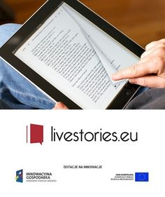 VAT na książki powinien być jednolity http://www.podatki.biz/artykuly/vat-na-ksiazki-powinien-byc-jednolity_14_26758.htm