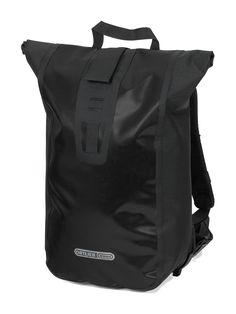 dd9f6198d78 96 Best Ortlieb images | Bag, Bags, Black