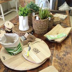 #therubyorchard Save Instagram Photos, Kitchenware, Crates, Baskets, Hampers, Basket, Cubbies, Drawers, Wood Pallets