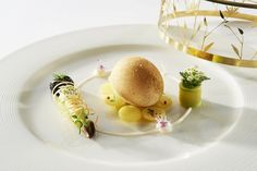 #bocusedor #bocusedoreurope2018 #contest #gastronomy #chefs #food #cooking #teamnorway #plate ©Studio Julien Bouvier Bocuse Dor, Ultimate Travel, Chefs, Safari, Plate, Europe, Studio, Breakfast, Food