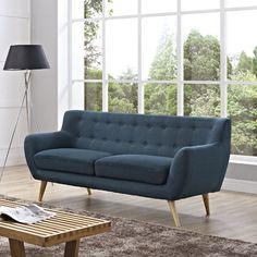Modway Remark Sofa   AllModern